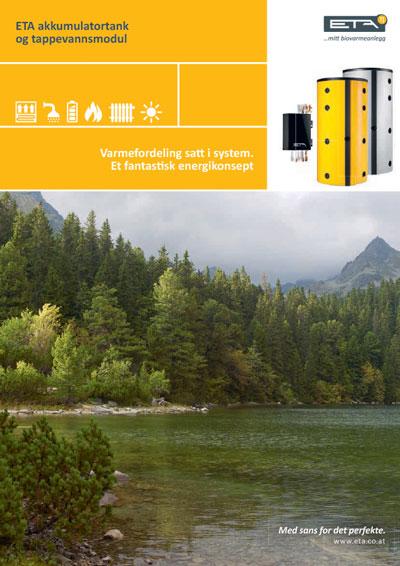 akk-tank-og-tappevannsmodul-1