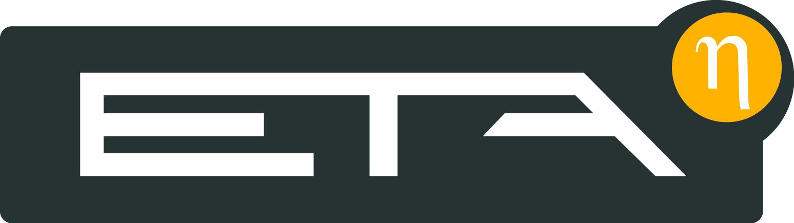 eta_logo_4c