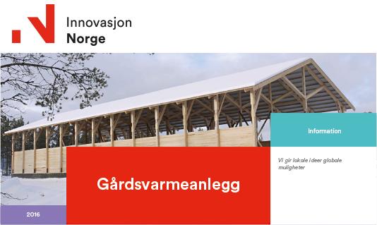 gardsvarmeanlegg-pdf