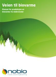 veien-til-biovarme
