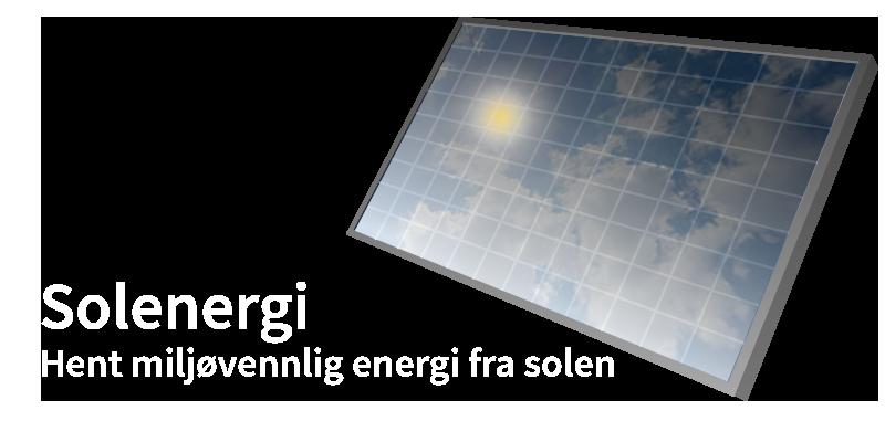 solenergi2